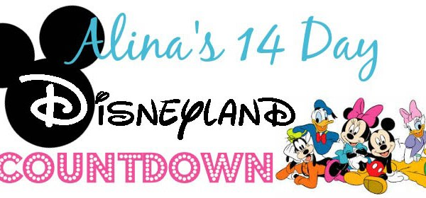first trip to disneyland, disneyland tips, disneyland for preschoolers, disney birthday, disneyland birthday