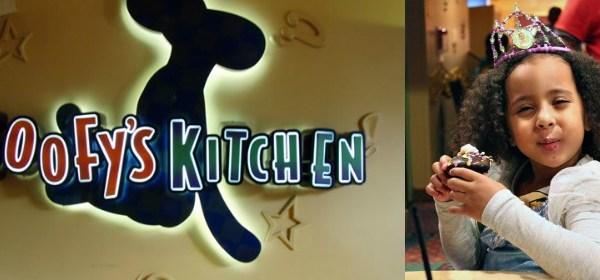 goofys-kitchen-disneyland-birthday-1