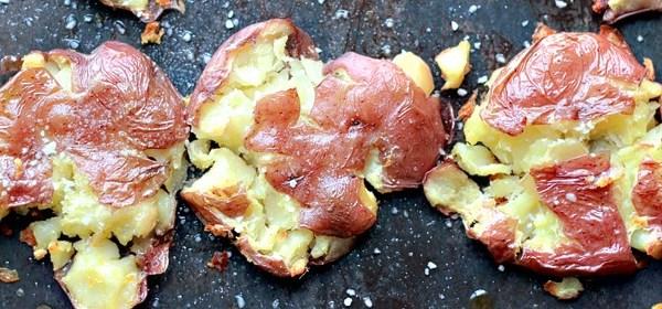 malt-vinegar-potatoes-dsm-3