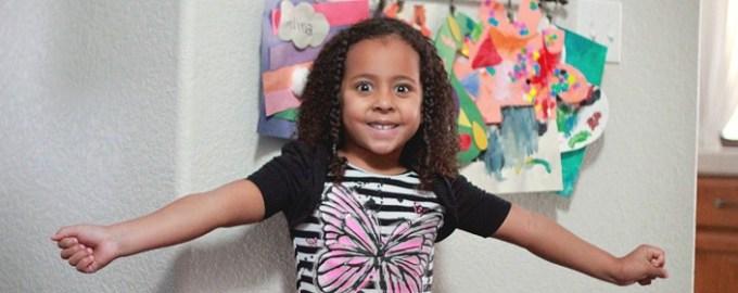 preschooler-multiracial-dsm-1