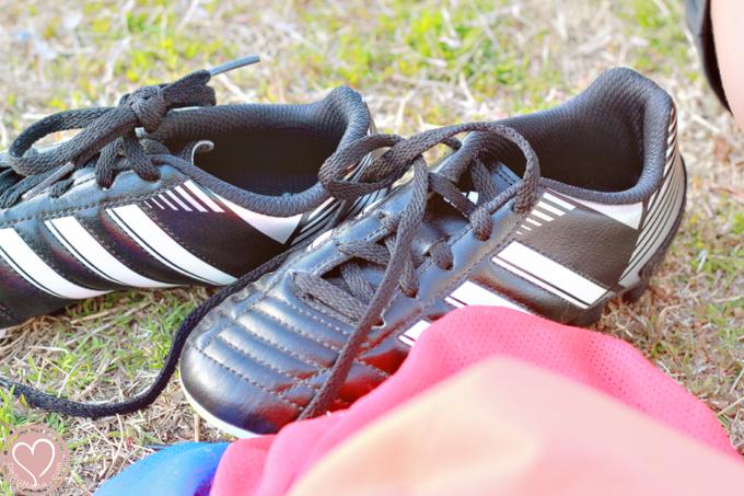 soccer-player-dsm-1