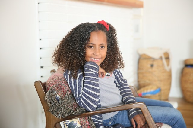 faqs: how to manage curly biracial hair (updated 2019)