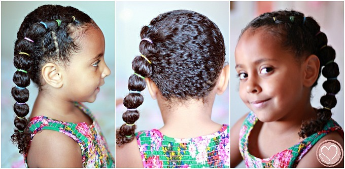 Sensational Hair S For Mixed Curlyhairstyles For Curly Hair Hairstyle Inspiration Daily Dogsangcom