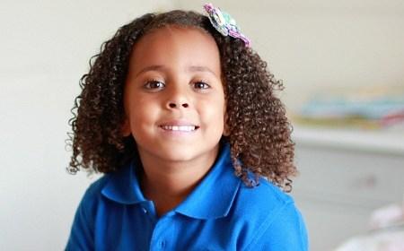 3 Ways to Make A Little Girl's School Uniform Unique