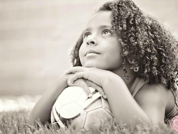 girls-soccer-identity-dsm-1