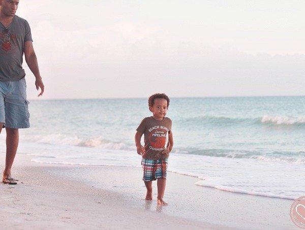 raising-multiracial-children-dsm-5
