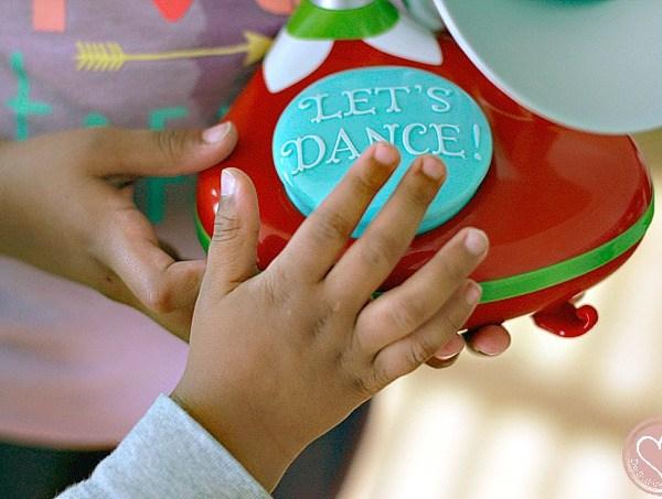 christmas-traditions-dsm-3