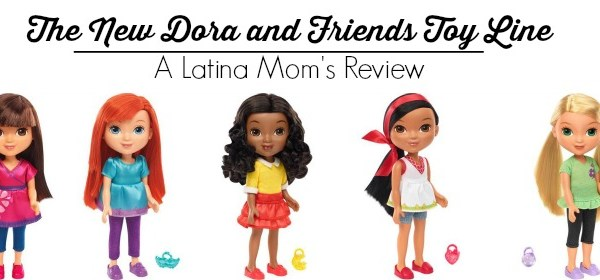 dora-dolls-latina-mom-review-dsm-1