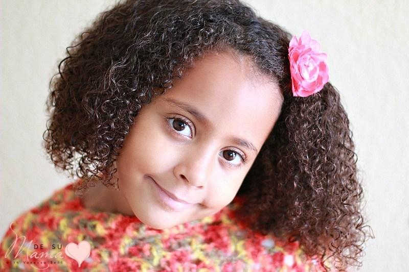 Biracial Hair During Winter 6 Tips For Healthy Curls De