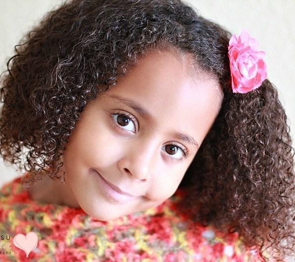 biracial-curly-hair-care-dsm-4