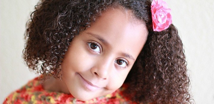 Biracial Hair During Winter: 6 Tips for Healthy Curls