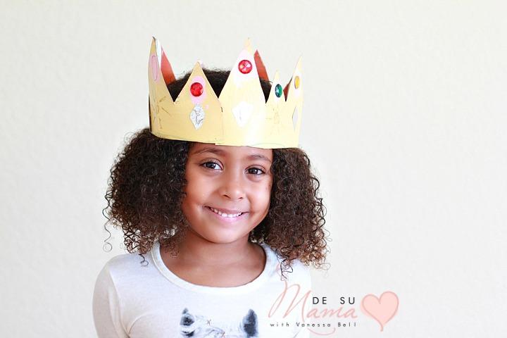 three-kings-craft-for-kids-dsm-1
