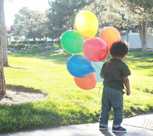 Parentng Biracial Chidren: Tips for Multiracial Moms