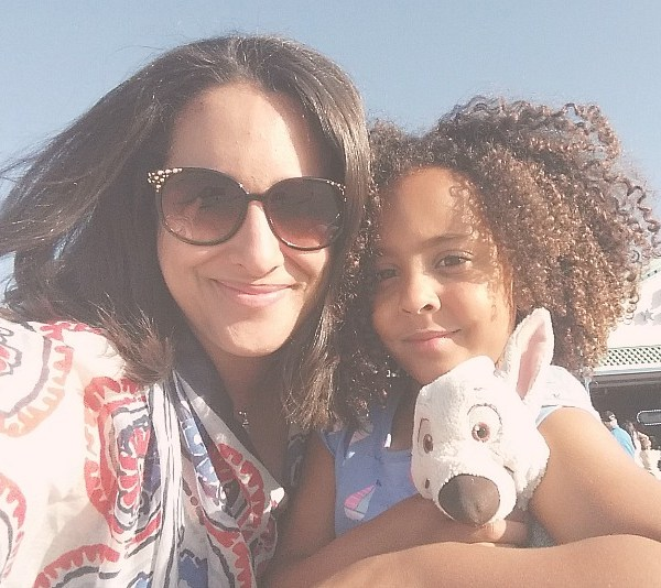 Multiracial Mother's Day Gift Guide