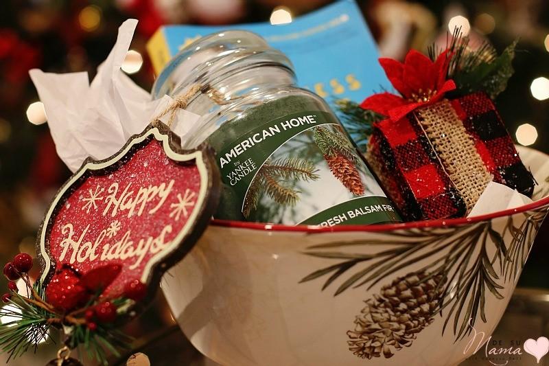 10 neighbor christmas gift