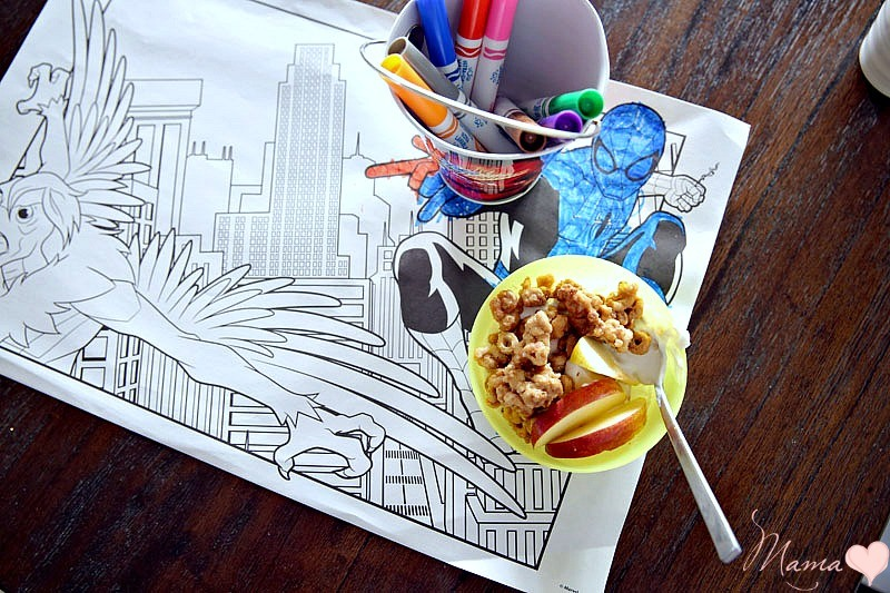 Churro-Cereal-quick-breakfast-recipe-dsm-3
