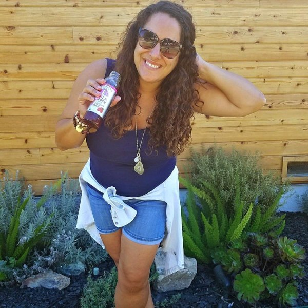 mama-chia-energy-drink-review-dsm-4