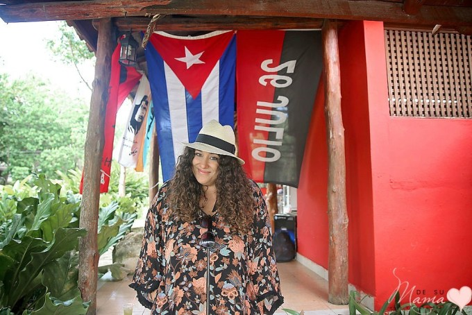 vanessa-bell-latina-blogger-de-su-mama