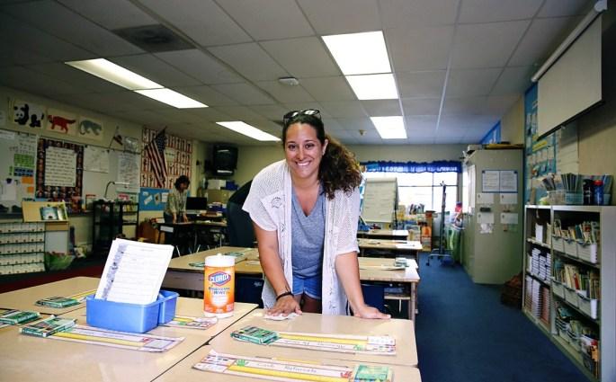 how-to-help-teacher-easy-dsm-3
