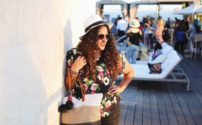 minimalist-mom-latina-blogger-beauty-dsm-1
