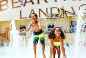 The Best Guide for One Day at Great Wolf Lodge SoCal
