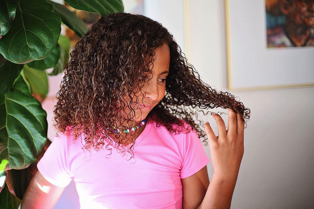 low porosity hair a