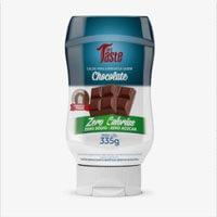 Mrs Taste Salsa Chocolate