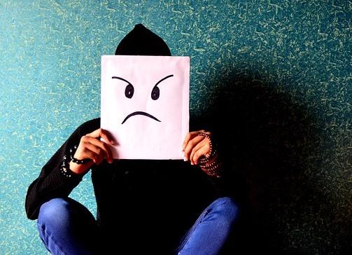 La fatiga suprarrenal deja a los enfermos agotados, irritables e infelices