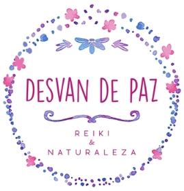 DESVÁN DE PAZ Reiki & Naturaleza