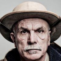 Eudald Carbonell, la uniformización es un peligro evolutivo