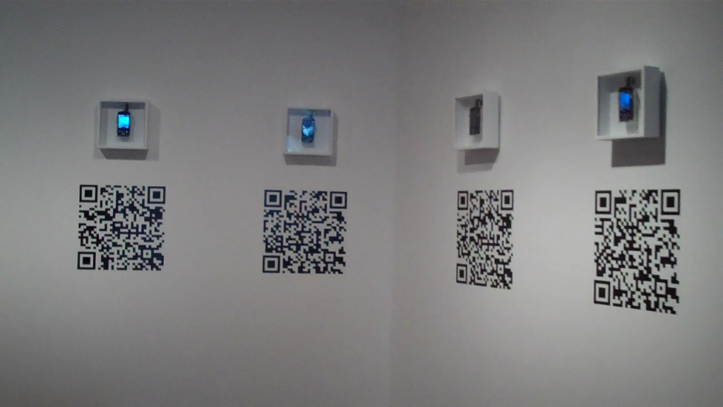suite 4 mobile tags - lima