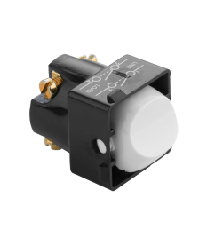 double pole switch mechanism [ 2000 x 2000 Pixel ]