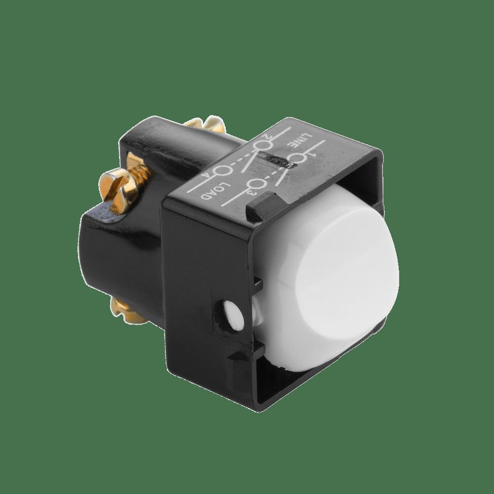 medium resolution of double pole switch mechanism