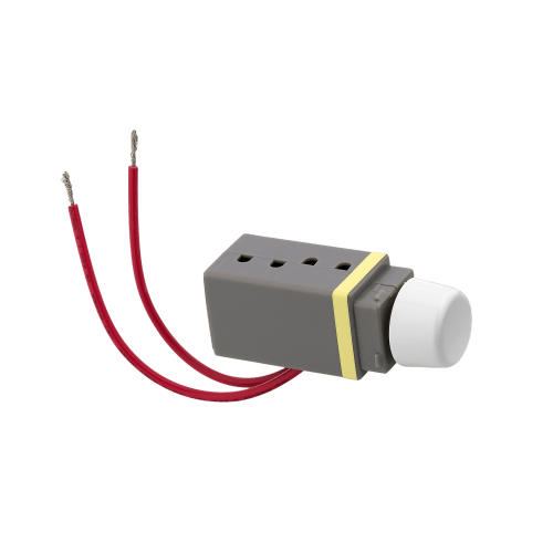 small resolution of deta universal light dimmer