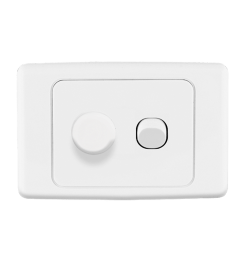 led dimmer switch [ 2000 x 2000 Pixel ]