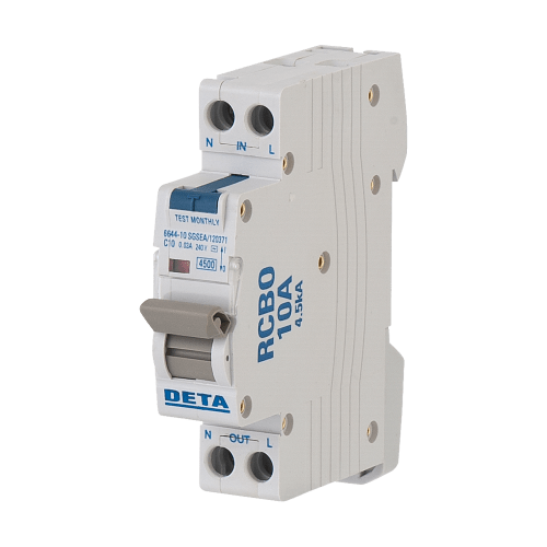 small resolution of 10a residual circuit breaker
