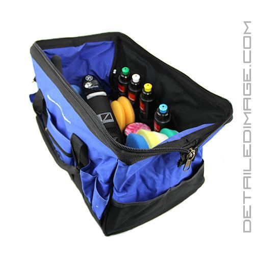 DI Accessories Buffer Tool Bag Free Shipping Available