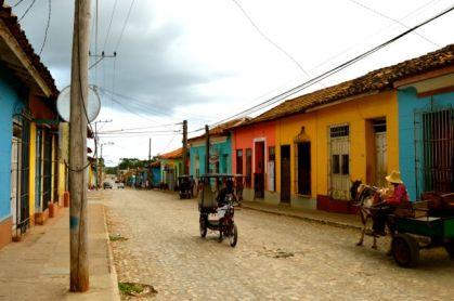 Trinidad 2