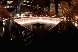 9:11 Monument2