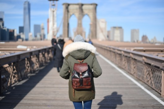 Brooklynbridge3