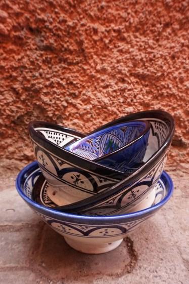 Souvenirs aus Marrakesch 3