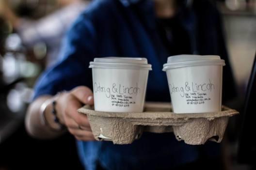 fremantle cafés