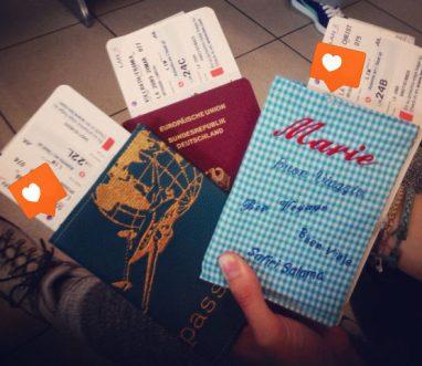 geschenke_reisende