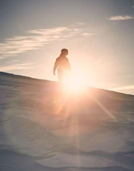 saalbach-winterurlaub