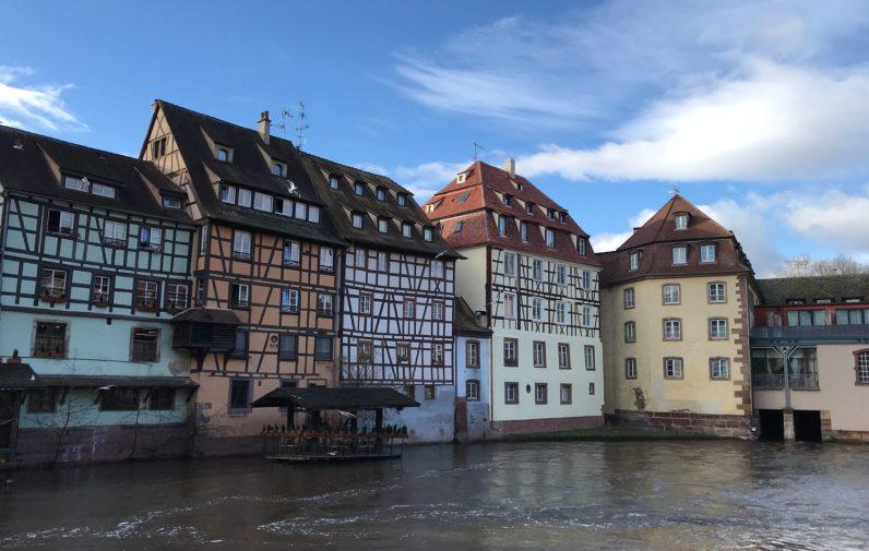 strassburg-im-winter4