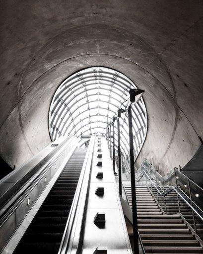 Leben_in-London_tube