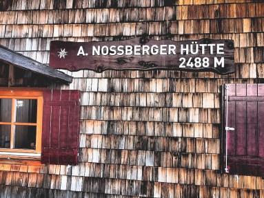Quelle: Nossberger Hütte