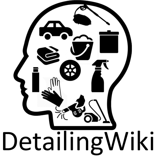 manufacturers Archives - DetailingWiki, the free wiki for