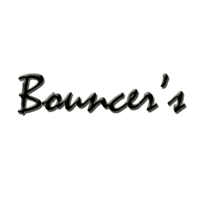 Bouncer's