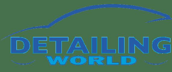 DetailingWorld logo